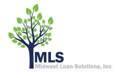 Midwest Loan Solutions, Inc. Logo